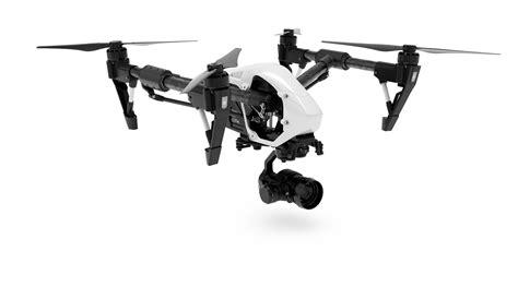 Drone Inspire One inspire 1 pro x5 dji dji inspire1 pro droneshop