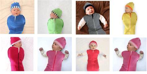 Bedong Instan Baby Praktis Dan Siap Pakai cuddleme hibrid bedong bayi jual clodi cloth indonesia popok bayi popok kain