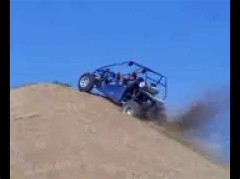 moded roketa buggy with geo metro engine youtube