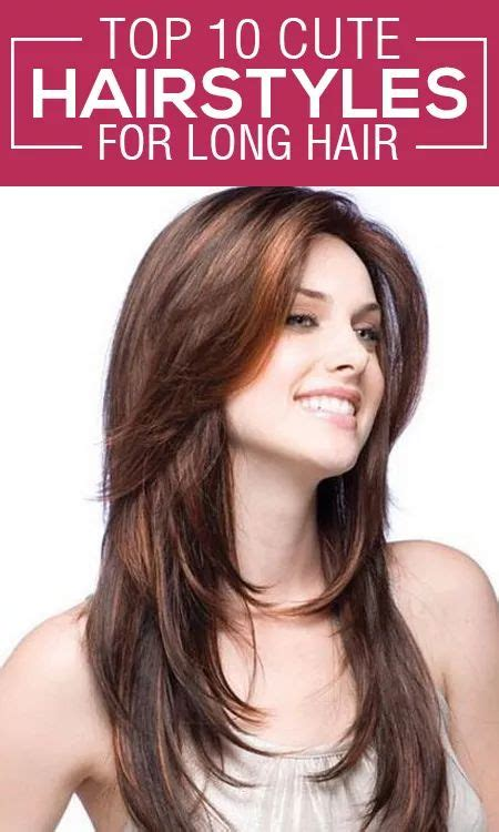 long hairstyles book 16 best aveda look book long layer haircuts images on