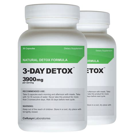 Medication To Help With Detox by Best 30 Day Detox Diet Medication For Cholesterol
