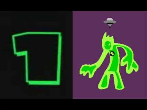 my ben 10 alien force theme youtube