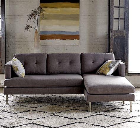 sofa elm reviews elm couches review zip420