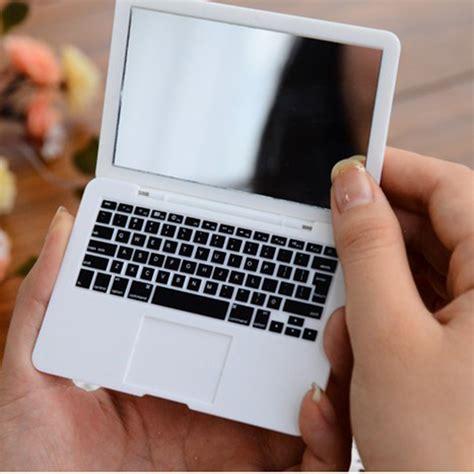 cheap small computer online get cheap apple mini notebook aliexpress com