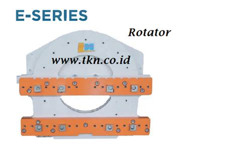 Rotator Dan Positioner Sales Paper Roll Cl Sales Toyota Forklift