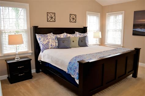 home staging bedroom home staging the bedroom don johnson