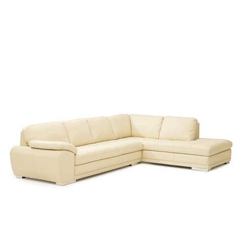 miami leather sectional 183 leather express furniture