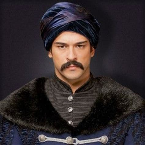 ibrahim pasha ottoman selim y bayaseto sultan suleiman buscar con google