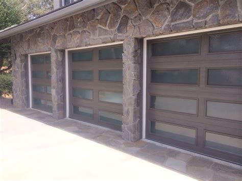 Pacific Overhead Door Pacific Garage Doors Insulated Doors With Insulated Obscure Glass Yelp Pacific Garage Doors