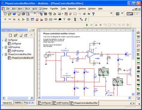 national instruments circuit design suite free download ni circuit design suite powerpro 12 0 download