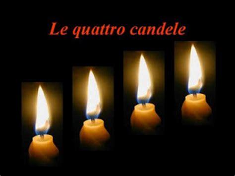 preghiera della candela la luce della candela preghiere e poesie