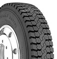 Firestone Truck Tires Commercial Firestone Commercial Truck Tires