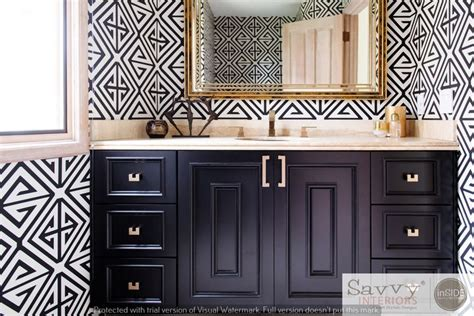 Wall Paint Ideas 5442 by 19 Best Creative Paint Ideas Images On