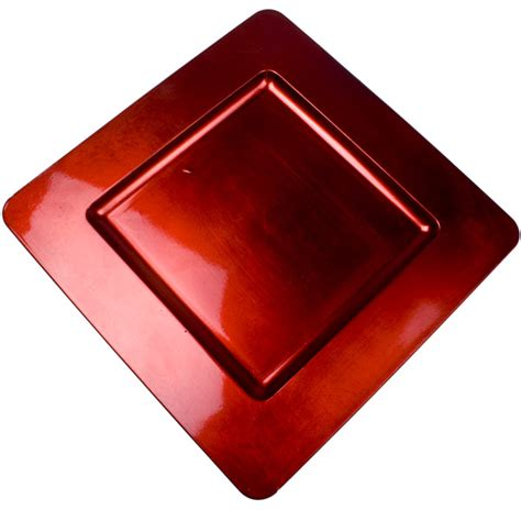 square charger plates standard square charger plate 33cm x 33cm diameter