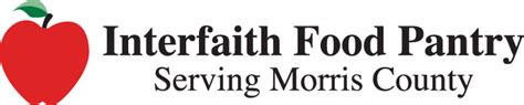 Free Food Pantry Near Me by Interfaith Food Pantry