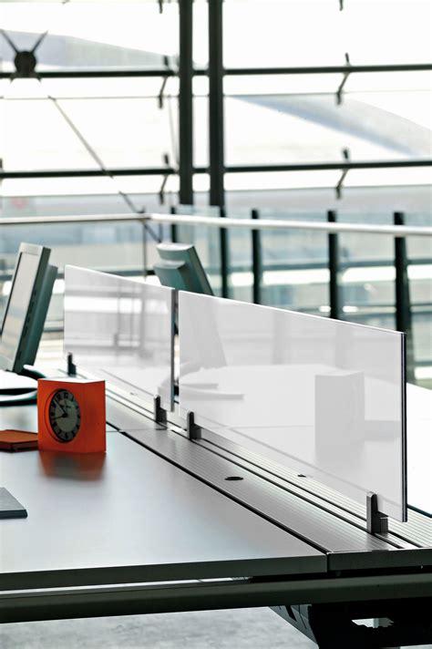 vital pro actiu mesa de oficina  pata cuadrada