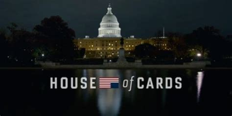 house of cards filming locations does this house of cards filming locations guide have your