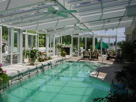 sunrooms can be used any time of year the columbian
