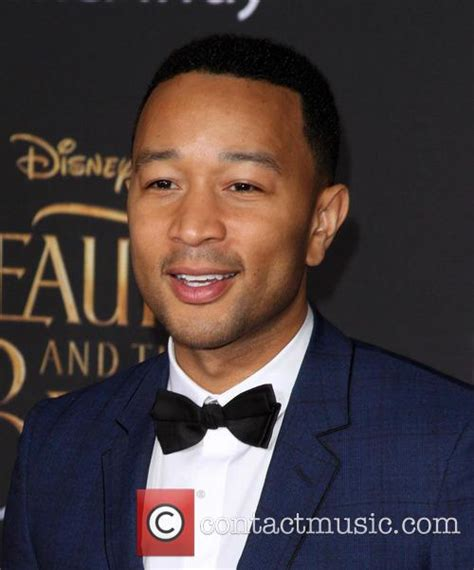 john legend short biography john legend biography news photos and videos