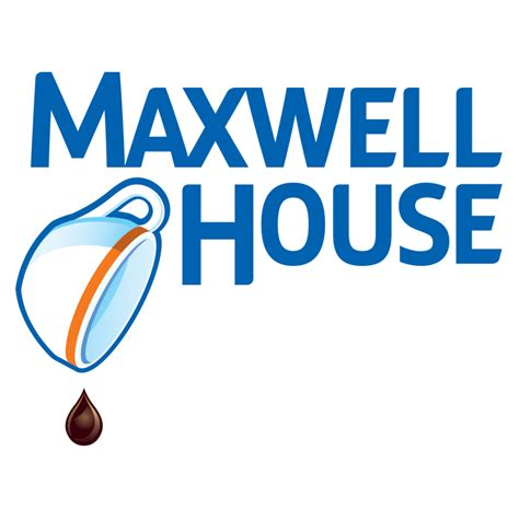 maxwell house logo maxwell house logo www pixshark com images galleries with a bite