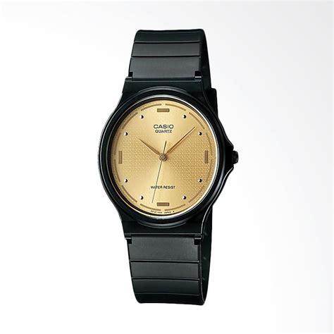 Jam Tangan Pria 511 9 jam tangan analog adidas jualan jam tangan wanita