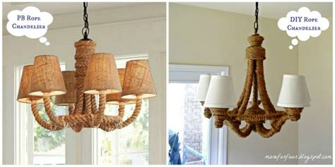 pottery barn diy projects pottery barn hacks for design on a budget diy projects
