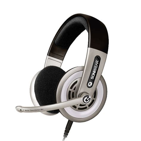 Jual Headset Akg Kaskus jual headset sonicgear hs 2000 pro white kaskus