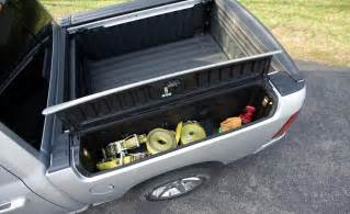 Rambox Cargo Management Accessories Ram 1500 Cargo Box Rambox Bins Add 1895 To The Price