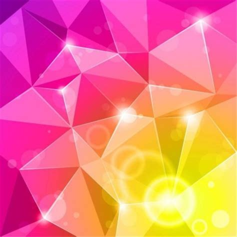 wallpaper biru terang ilustrasi vektor abstrak latar belakang yang terang vektor