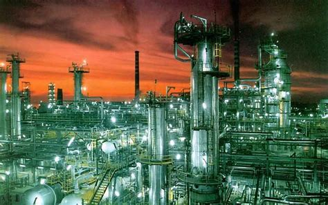Chemical Industry chemical industry wallpaper