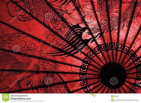 image gallery imagenes oriental umbrella stock photo image of oriental dragon