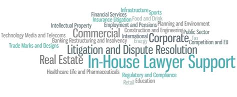 in house lawyer setting in house legal teams romanian attorneys law offices