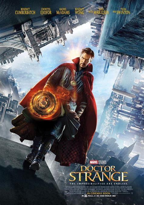 marvel film ratings marvel s doctor strange movie review tiffanyyong com