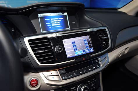 2019 Honda Accord Phev by 2018 Honda Accord Phev Car Photos Catalog 2019