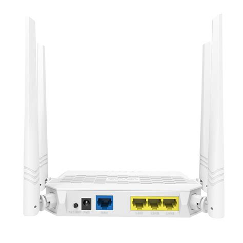 Modem Wifi Tenda modem wifi tenda fh330 4 ä ngten c 244 ng suẠt lá n â ä 224 lẠt laptop