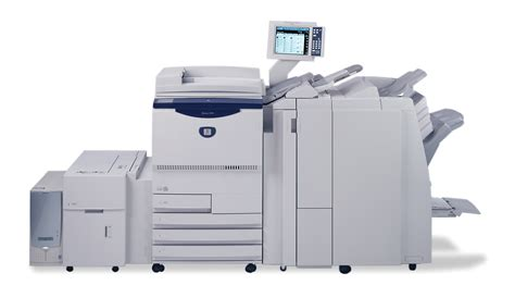 Printer Copy photo gallery from xerox including product