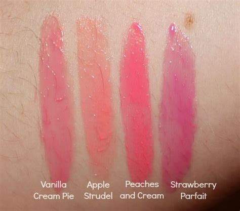 Jual Butter Viva by 17 Best Images About Nyx On Nyx Lip Nyx Matte