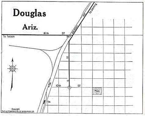 Cochise County Records Cochise County Arizona Genealogy Census Vital Records