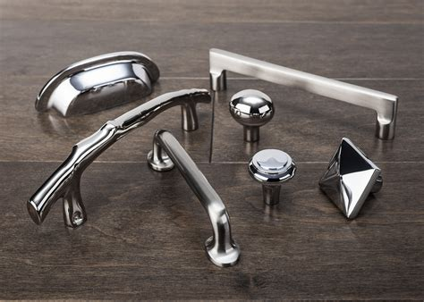 Top Knobs Kitchen Hardware by New Products