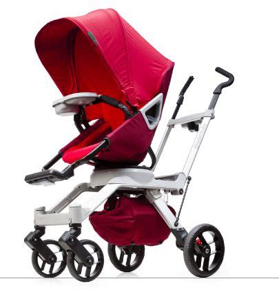 Acha Maxi Mc mothernidade carrinho de beb 234 modelos e resenhas
