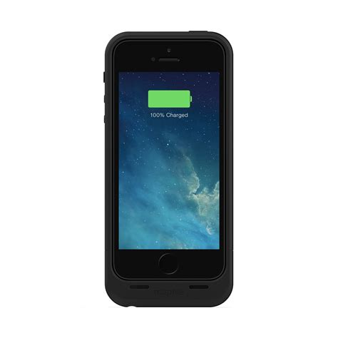 for iphone shop juice pack air for iphone 5s 5 free shipping mophie