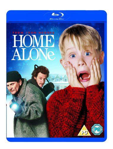 home alone cover 1990 r2