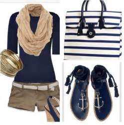 nautical attire nautical fashion on fashion jewelry and nautical anchor