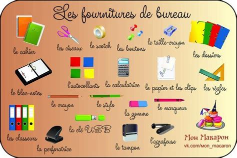 fourniture de bureau d馭inition best 25 nouns ideas on grammar