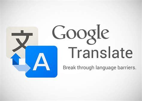 imagenes traductor google 16 cosas que hacer cuando te aburres en internet taringa