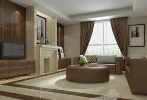 farbkombinationen wohnzimmer living room color combinations 3d house free 3d house
