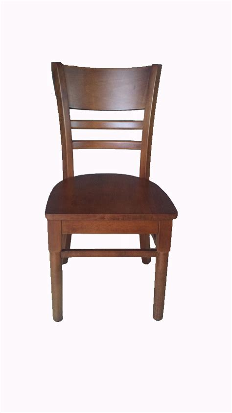 china wooden dining chair 008 china dining chair