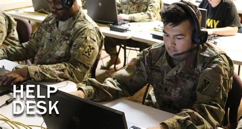 Home Page Gcss Army Gcss Army Help Desk