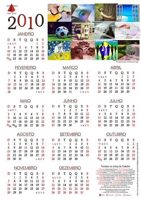 Trt 3 Calendã Index Of Images Calendario