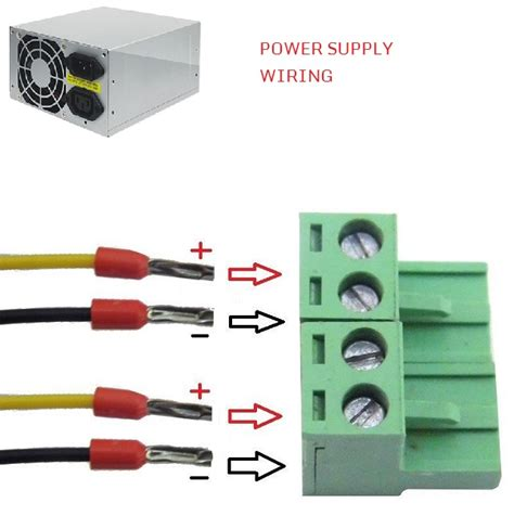 reprap wiring diagram 21 wiring diagram images wiring